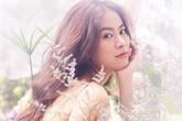 """Nhan sắc ngày càng gợi cảm của nữ diễn viên 12 năm rời """"Nhật ký Vàng Anh"""" sau scandal"""
