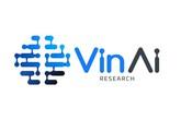 Vingroup thành lập Viện Nghiên cứu Trí Tuệ nhân tạo (AI)