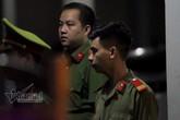 Bộ Công an trả 25 thí sinh được nâng điểm về Sơn La