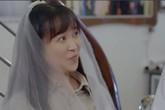 Những cô gái trong thành phố tập cuối tối nay: Lan đỡ cho Lâm nhát dao oan nghiệt