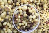 Món ăn nhà nghèo bỗng thành đặc sản: Dân Hà thành ăn hết cả tạ