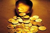 Thâm cung bí sử (176 - 3): Lòng tham có thể gây họa