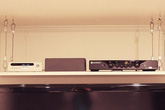 10 mẫu kệ lưu trữ bạn có thể tự thực hiện ở nhà, đảm bảo đẹp hoàn hảo cho mọi không gian