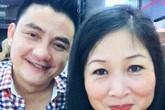 Hồng Vân tuyên bố đóng tài khoản sau 4 tiếng kêu gọi quyên góp để đưa thi hài nghệ sĩ Anh Vũ về Việt Nam