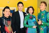 Bạn bè nghệ sĩ bàng hoàng khi hay tin diễn viên Anh Vũ đột ngột qua đời ở tuổi 46