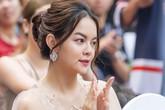 Sau nửa năm ly hôn, mối quan hệ giữa Phạm Quỳnh Anh và chồng cũ Quang Huy giờ ra sao?