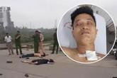 Vụ đâm chết bạn gái rồi tự sát ở Ninh Bình: Nạn nhân chuẩn bị kết hôn