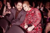 'Họa mi nước Anh' Adele tuyên bố chia tay chồng sau 8 năm hạnh phúc