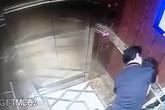 Hôm nay hạn cuối khởi tố vụ nựng' bé gái, sẽ không có biện pháp tố tụng với ông Nguyễn Hữu Linh?