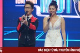 Trời sinh một cặp: Thanh Hương thổn thức với hit Bằng Kiều