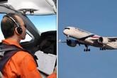 MH370 biến mất bắt nguồn từ sự cố 2 năm trước?
