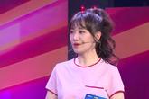 """Em gái Hari Won lên truyền hình nhưng nhan sắc """"một trời một vực"""" với chị gái mới là điều đáng nói"""