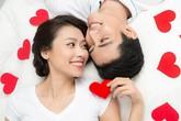 Đàn ông và tiền – nỗi đời của chị em phụ nữ (4): 5 thứ phụ nữ nên đầu tư để trở thành nữ hoàng hạnh phúc