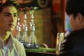 Mối tình đầu của tôi - Tập 51: Chẳng ưa gì nhau, Nam Phong vẫn phải xuống nước cầu xin Minh Huy