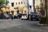 Vụ 5 cán bộ thanh tra tỉnh Thanh Hóa bị khởi tố về tội nhận hối lộ: Bắt 2 giám đốc về tội đưa hối lộ