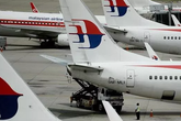 Cảnh báo nứt trên thân Boeing 777 hai ngày trước vụ mất tích MH370