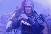 Người duy nhất trong lịch sử phá giải được bí mật Bát trận đồ của Khổng Minh