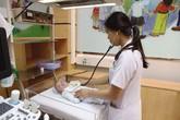 Hà Nội: Tăng cường kiểm soát mất cân bằng giới tính khi sinh