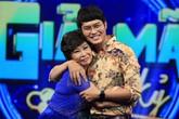 Nghệ sĩ Kim Phương hai lần nhận tin chồng con mất trên sân khấu