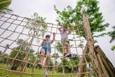 Vui chơi cực đã dịp nghỉ lễ 30/4 tại Ecopark – cơ hội tuyệt vời không thể bỏ qua