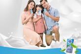 Chuẩn sữa tươi Cô Gái Hà Lan: Những điều mẹ chưa biết