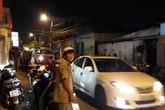 Cụ ông Quảng Trị 81 tuổi đột tử khi vào nhà nghỉ với phụ nữ 52