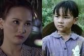 """Bảo Thanh """"Về nhà đi con"""": 8 tuổi đã nổi tiếng và đợi chờ gần 20 năm mới trở lại vinh quang"""