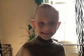 Báo tin con trai mất tích bí ẩn trên giường ngủ, cảnh sát điều tra nhanh chóng lật tẩy được sự giả tạo của cha mẹ