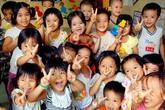 Phụ nữ ở tỉnh nào của Việt Nam