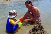 Bí quyết giúp gia đình đi chơi vui vẻ và khỏe mạnh