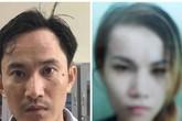 Bất ngờ lời khai của 2 anh em chủ mưu vụ tra tấn thai phụ đến sảy thai ở Sài Gòn