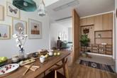 Người phụ nữ đến tận Nhật Bản để lấy cảm hứng thiết kế ngôi nhà đẹp mộng mơ cho riêng mình