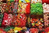 """Chuyên gia chỉ cách nhận diện thực phẩm """"ướp"""" màu công nghiệp"""