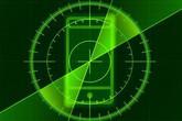 Những giải pháp giúp tìm lại smartphone khi bị mất hoặc thất lạc