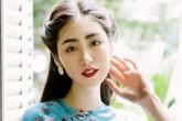3 nàng Tấm nổi tiếng trong giới trẻ: Người là hot girl, kẻ đã có con