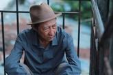 Nghệ sĩ Lê Bình vợ con có đủ nhưng cuối đời nằm viện vẫn tự tìm người trông bệnh