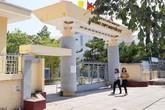 Bình Thuận hoãn thi môn Ngữ văn lớp 12 vì lộ đề
