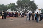 Khởi tố vụ tai nạn giao thông thảm khốc khiến 7 người chết ở Vĩnh Phúc