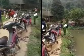 Lào Cai: Đi săn, con rể bắn chết bố vợ vì tưởng nhầm là khỉ