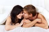 """4 điều càng thực hành nhiều càng tốt cho """"chuyện yêu"""""""