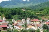 Thanh Hóa: Động đất 3,8 độ Richter nhiều nhà cửa rung lắc
