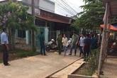 Lời khai người phụ nữ bỏ thi thể mẹ nuôi ở bãi rác ở Bình Phước