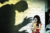 Bộ trưởng Bộ Công an chỉ đạo tăng cường phòng, chống bạo lực, xâm hại tình dục trẻ em