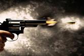 Nhóm đối tượng dùng súng bắn trưởng thôn ở Hà Tĩnh: Đã bắt giữ một nghi can