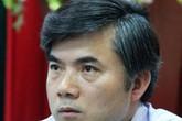 'Nữ sinh Quảng Ninh bị đánh nhập viện không phải bạo lực học đường'