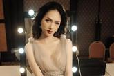 """NTK Đức Vincie tố Hoa hậu """"hét"""" cát-sê 10.000 USD cho 2 phút diễn"""