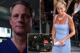 Chuyện gì thực sự đã xảy ra vào đêm Công nương Diana chết?