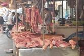 Giá lợn hơi cán mốc 50.000đ/kg, thịt có nguồn gốc lên ngôi