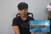Bắc Kạn: Mâu thuẫn sau cuộc nhậu, nam thanh niên đâm bạn tử vong