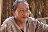 Nghệ sĩ Lê Bình hoàn thành  một nửa tâm nguyện và ra đi thanh thản